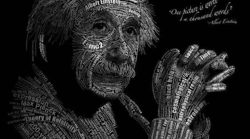 Портрети вчених-фізиків