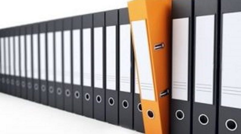 Методичні рекомендації щодо забезпечення кабінетів фізики