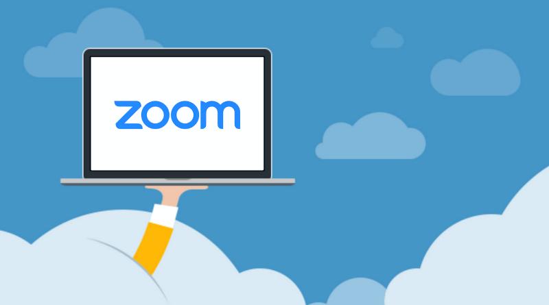 Інструкція з підключення до онлайн-конференції на базі програми ZOOM